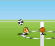 1 on 1 soccer online