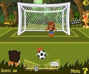 Animal football 2010 focis j�t�kok