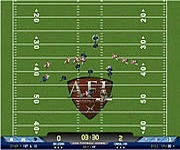 Axis football league online j�t�k