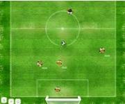 Online Champions league labdarúgás