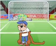 Coco penalty shootout flash j�t�k