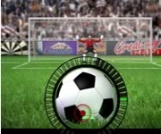 Freekick football online ingyen