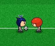 Mini soccer focis ingyen