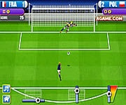 Penalty shootout 2012 j�t�k