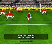 Play for your club online j�t�k