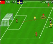Ingyen Side kick 2007
