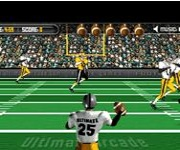 R�gbi Ultimate football online j�t�k