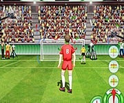 Virtual football cup 2010 focis j�t�kok