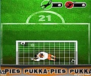 Wholl win all the pies focis j�t�kok ingyen