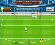 World cup penalty 2010 focis j�t�kok