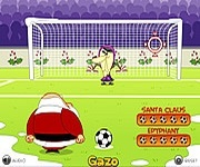 Xmas penalties j�t�k